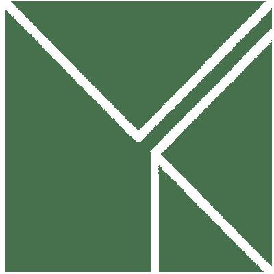 MkPlus Mario Kaiser